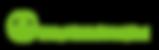 HN ENG 2C Backg White RGB.png