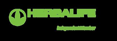 herbalife_leaf_new_logo.png