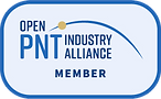 PNT-Alliance-MemberBadge-Color.png