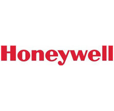 Honeywell-Ventures-(1).JPG