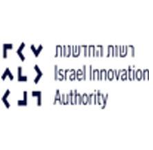 Israel-Innovative-Authority-(1).JPG