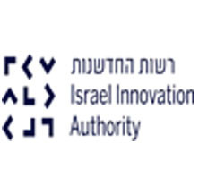 Israel-Innovative-Authority-(1).JPG