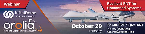 Unmanned Systems_v9_640px W.png