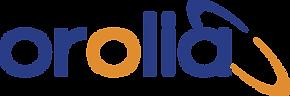 Orolia_RGB New Logo (1).png