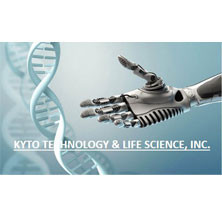 Kyto-Technology-(1).JPG
