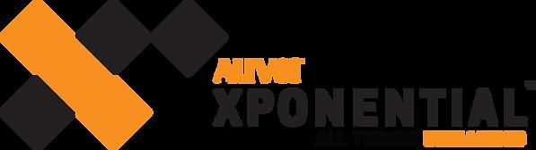 XPO21_Logo_Horiz_Orange.png