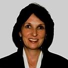 Karen Van Dyke.png