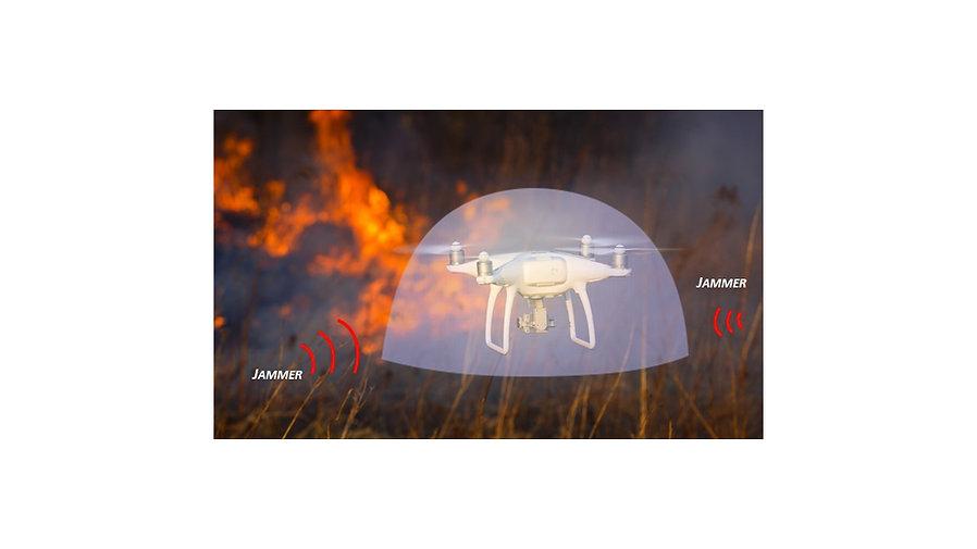 Protecting Drones UAS dual jammer.jpg