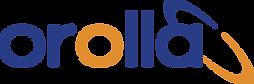 Orolia_RGB New Logo.png