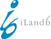 iLand6_Corporate logo.png