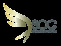 SOG Logo (002).png