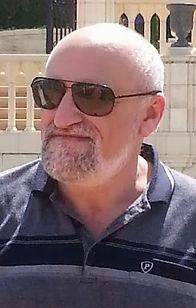Vladimir Donskoy.jpg