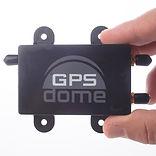 GPSDome new fingers.jpg