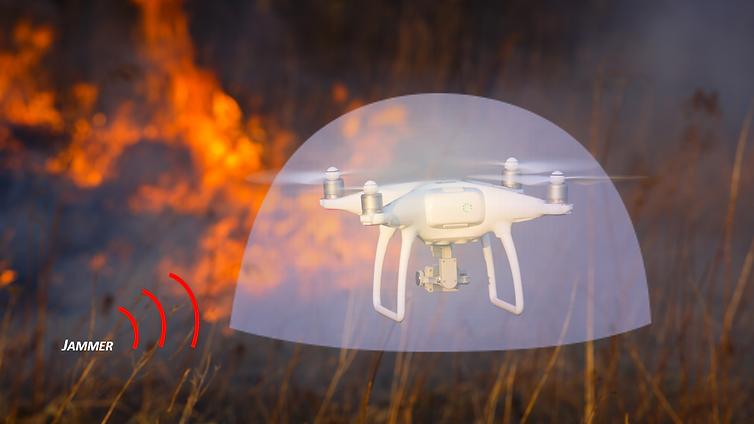 Drones UAS 1.19.21 (WS).png
