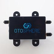 OtoSphere 123 new.jpg