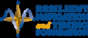 Web-Logo_RNT2.webp