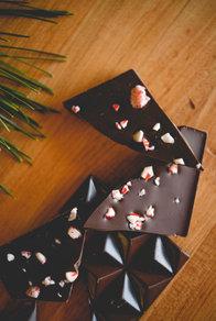 JHA_4619ProduitsNoel_ChocolaterieFG_JHAP