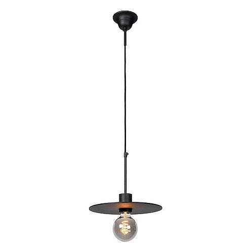 Hanglamp Jacob