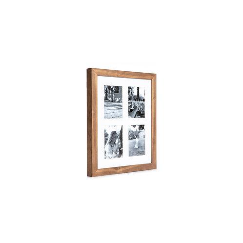 Badia frame (4) 18×13