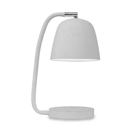 Tafellamp Newport - meerdere kleuren