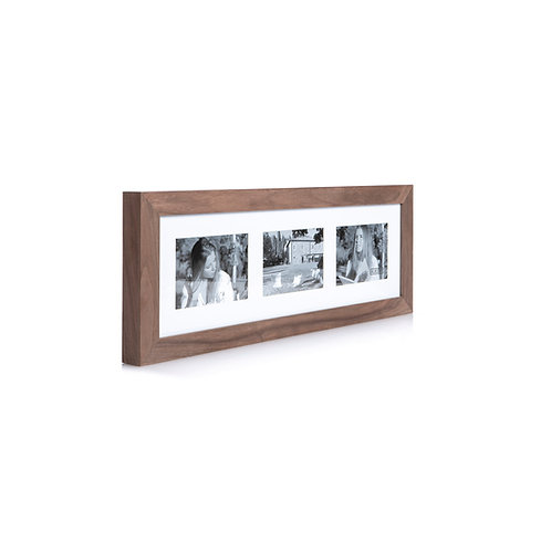 Badia frame (3) 18×13