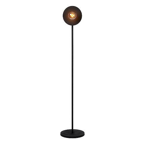 Vloerlamp Jacob