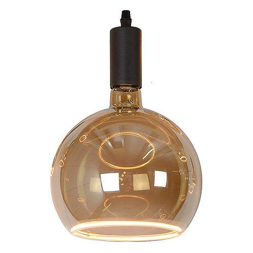 Floating Globe 200 LED | Segula