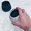 Thumbnail: Axia Light Grey geurkaars