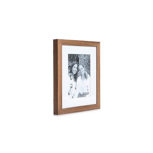 Badia frame (A4)