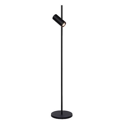 Vloerlamp Sinclair