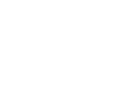 The city for you logo