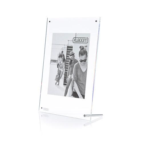 Level frame 38.5×28