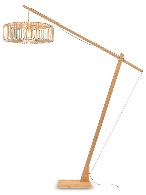 Vloerlamp Bromo