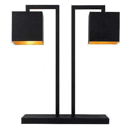 Tafellamp Maestro