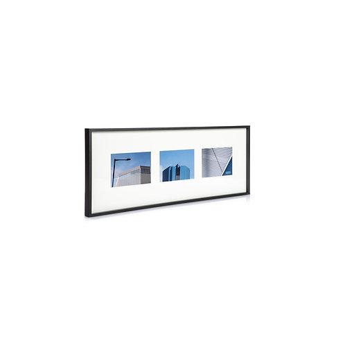 Leon frame (3)