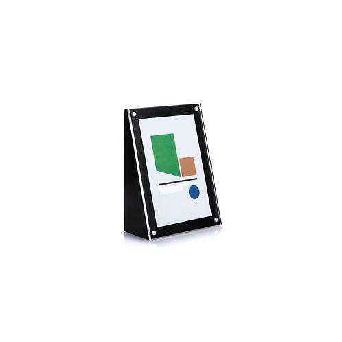 Angolo frame 18×13