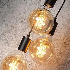 Hanglamp Oslo