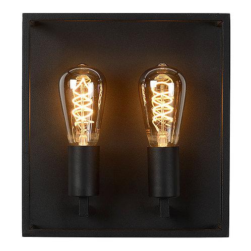 Wandlamp Dixon   2