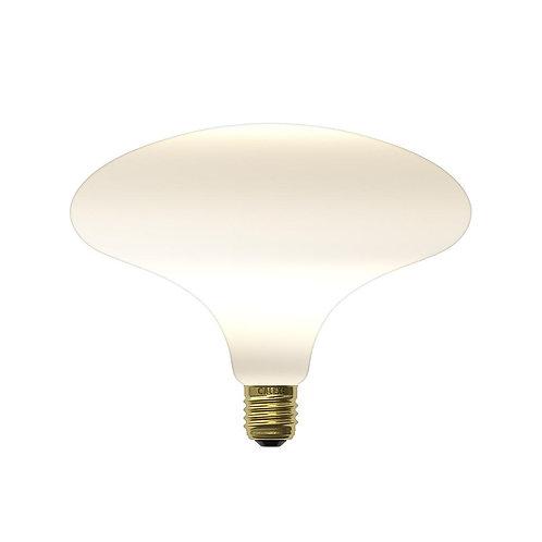 Karlskoga LED - E27   Calex