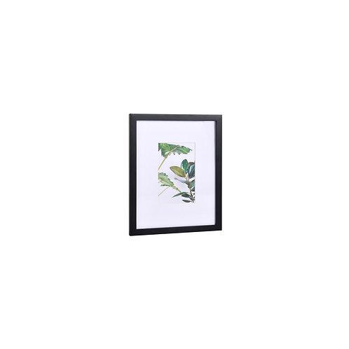 Vitro frame 10×15