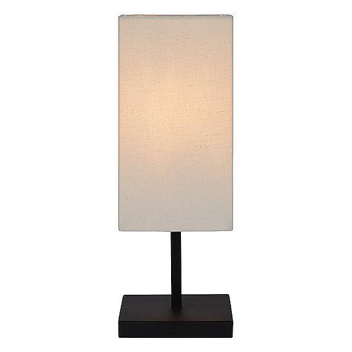 Tafellamp Francesco