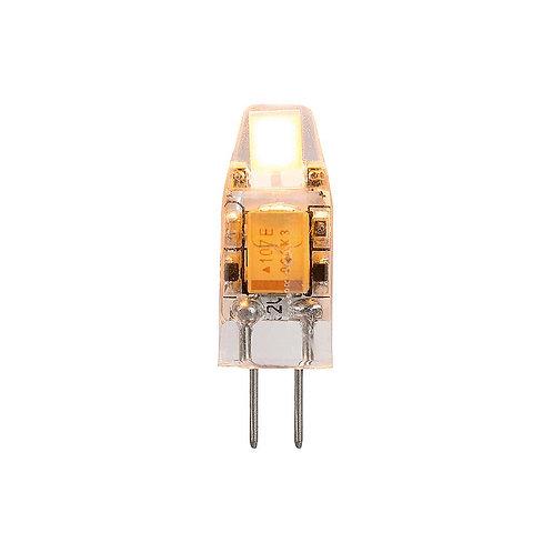 LED G4 - 1,2W - DIM