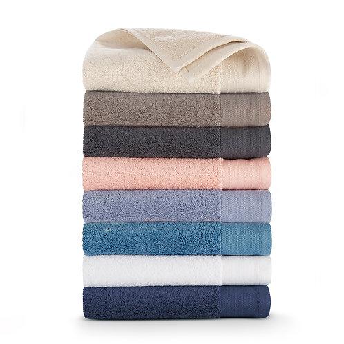 Soft Cotton Badlaken 70×140