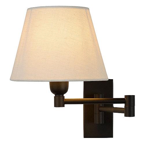 Wandlamp Teresina