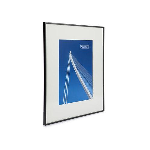 Leon frame (A3)