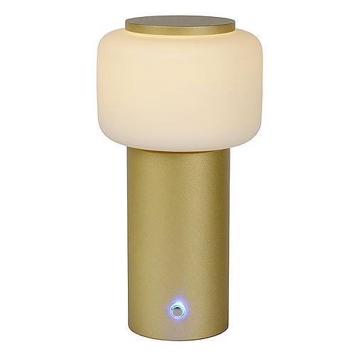 Tafellamp Suarez
