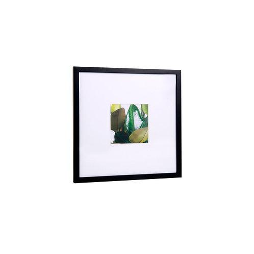 Vitro frame 13x13