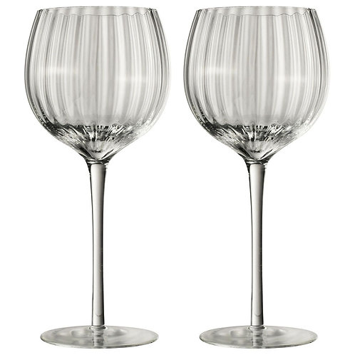 Wijnglas 45cl - set 2 stuks