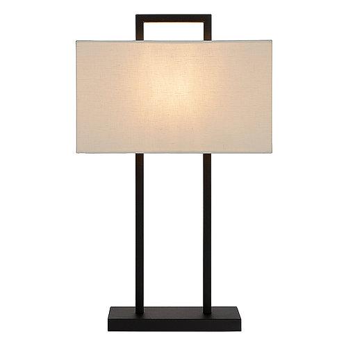 Tafellamp Matera