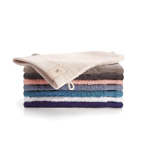 Soft Cotton Washandjes